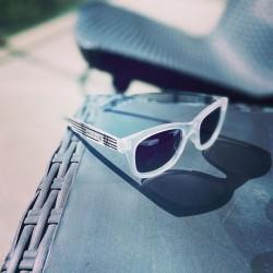 Costa Nova BLACK sunglasses