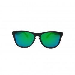 Black Edition Green Forrest...