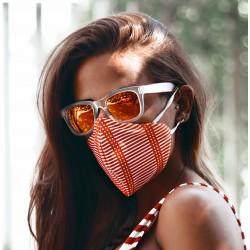 Pack Costa Nova RED Sun +...